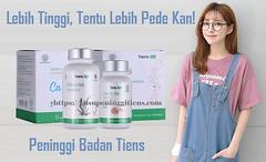 Alamat Lengkap Agen Peninggi Badan Tiens Di Pamekasan Madura (agenresmitiens) Tags: agen peninggi badan di pamekasan tiens alamat distributor penjual stokis obat tempat jual terapi toko susu
