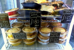 Preston Pies (Tony Worrall) Tags: add tag ©2019tonyworrall images photos photograff things uk england food foodie grub eat eaten taste tasty cook cooked iatethis foodporn foodpictures picturesoffood dish dishes menu plate plated made ingrediants nice flavour foodophile x yummy make tasted meal nutritional freshtaste foodstuff cuisine nourishment nutriments provisions ration refreshment store sustenance fare foodstuffs meals snacks bites chow cookery diet eatable fodder ilobsterit instagram forsale sell buy cost stock preston pies bake stall market signs price lable
