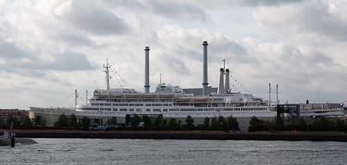 Rotterdam-20180816-0918.jpg