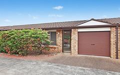 3/18 McLachlan Avenue, Long Jetty NSW