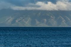 Maui2019 (1 of 46) (bcdixit) Tags: nikond750 hawaii maui