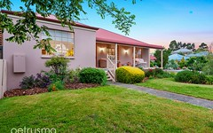 28 Cosgrove Drive, Richmond TAS