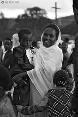 20180926 Etiopía-Yabelo (31) R01 BN (Nikobo3) Tags: áfrica etiopía yabelo culturas etnias tribus people gentes portraits retratos travel viajes nikon nikond610 d610 nikon247028 nikobo joségarcíacobo bn bw social