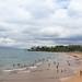 Wailea beach Maui,  Hawaii