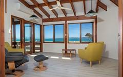 22 Maloneys Drive, Maloneys Beach NSW