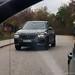 BMW mule