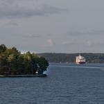 Viking Line territory thumbnail