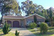 16 Blaxland Crescent, Sunshine Bay NSW