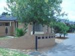 1/183 Palm Avenue, Leeton NSW