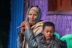 Sur la route direction Addis (jmboyer) Tags: oro2831