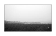 Mistiness (Franco & Lia) Tags: landscape sardegna sardinia tempiopausania lisettanta nebbia foschia mist fog biancoenero noiretblanc blackandwhite schwarzundweiss