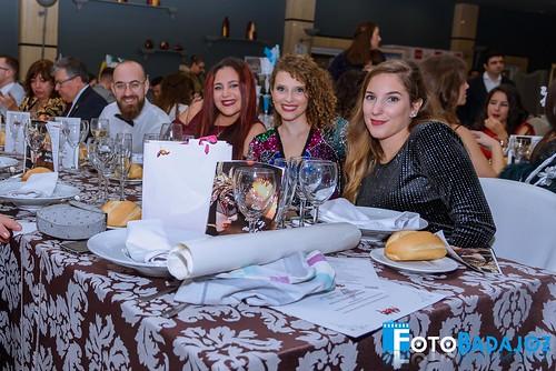 FotoBadajoz-6932