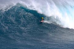 AlbeeLayerheaddip1JawsChallenge2018Lynton (Aaron Lynton) Tags: jaws peahi xxl wsl bigwave bigwaves bigwavesurfing surf surfing maui hawaii canon lyntonproductions lynton kailenny albeelayer shanedorian trevorcarlson trevorsvencarlson tylerlarronde challenge jawschallenge peahichallenge ocean