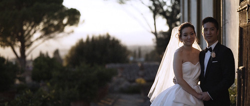 44302477990_e4e2cc9f4d Wedding films Villa Gamberaia
