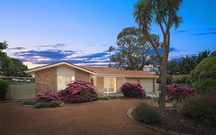 90 Brudenell Drive, Jerrabomberra NSW