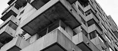 NB-13.jpg (neil.bulman) Tags: blocks city building england london uk architecture unitedkingdom gb