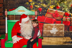 LunchwithSanta-2019-65