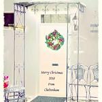 🎄Merry Christmas 🎄HSS thumbnail