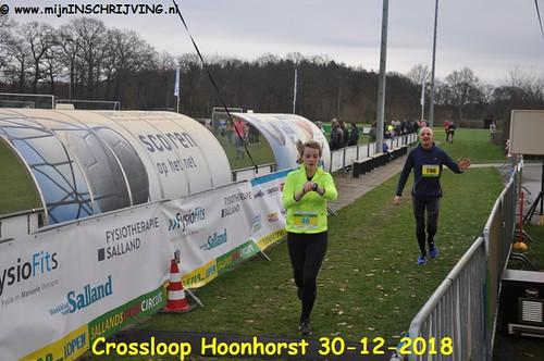 CrossloopHoonhorst_30_12_2018_0218