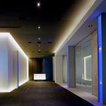 株式会社キャドセンター メディアスペースの写真