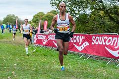 DSC_9053 (Adrian Royle) Tags: nottinghamshire mansfield berryhillpark sport athletics xc running crosscountry eccu relays athletes runners park racing action nikon saucony