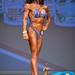 Masters Figure - 1st Sandra Vrba