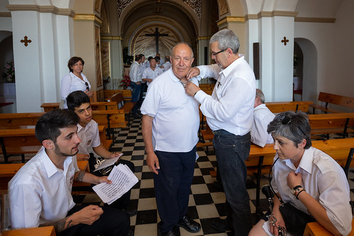 "(2018-06-16) - 75 Aniversario - Encuentro - Vicent Olmos Navarro (01) • <a style=""font-size:0.8em;"" href=""http://www.flickr.com/photos/139250327@N06/44851024615/"" target=""_blank"">View on Flickr</a>"