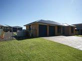52 Link Road, Armidale NSW