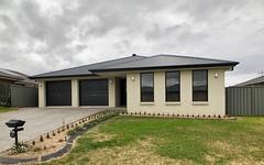 22 Mewburn Drive, Goulburn NSW