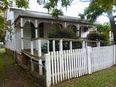 159 Pound Street, Grafton NSW