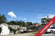 1 Brennan Close, Asquith NSW