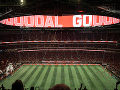 20181111-191906-049 (JustinDustin) Tags: 2018 atlutd atlanta atlantaunited eventvenue ga georgia mls mercedesbenzstadium middlegeorgia northamerica soccer sports stadium us usa unitedstates year