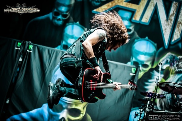 Anthrax (7)-min