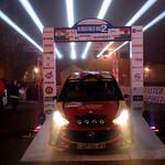 """Nyíregyháza Rallye <a style=""""margin-left:10px; font-size:0.8em;"""" href=""""http://www.flickr.com/photos/90716636@N05/44992282775/"""" target=""""_blank"""">@flickr</a>"""