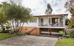 33 Eastern Avenue, Tarro NSW
