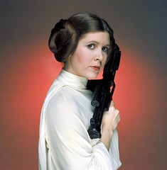 STAR WARS (Textless.Movies.Posters) Tags: landscape flower movies movie model marvel ocean poster posters textless film animals animal avengers world galaxy saga island disney superhero fiction cat dog star wars episode iv a new hope 1977 carrie fisher princess leia portrait kblincharacter george lucas filmstills personality 40299077