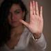 ¡Stop! Violencia de Género/Gender Violence.