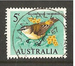 Older G B. And  Commonwealth  Stamps (bridport01) Tags: older g b and commonwealth stamps