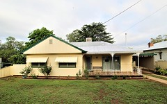 98 Medley Street, Gulgong NSW