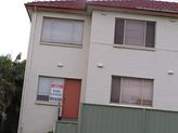 5/78 Darcy Road, Port Kembla NSW
