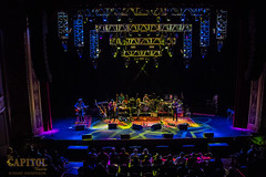 Edie Bickel and the New Bohemians 11.8.18 the cap photos by chad anderson-9311 (capitoltheatre) Tags: thecapitoltheatre capitoltheatre thecap ediebrickell newbohemians ediebrickellnewbohemians housephotographer portchester portchesterny livemusic