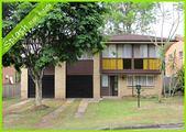 21 Bareena Street, Jindalee QLD