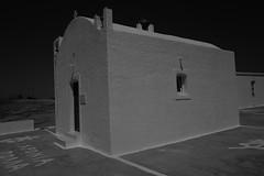 L1130287 (dstefanou) Tags: milos greece leica q church