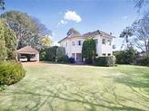 62a Springdale Road, Killara NSW