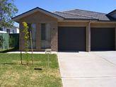 78B Close Street, Parkes NSW