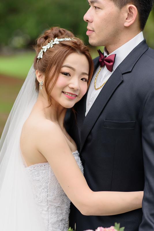宜蘭渡小月,渡小月婚攝,渡小月婚宴,婚攝,婚攝推薦,新祕Mika,宜蘭婚紗,宜蘭高中婚紗,MSC_0053