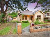 40 Woodward Avenue, Strathfield NSW