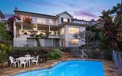 6 Fernhurst Avenue, Cremorne NSW