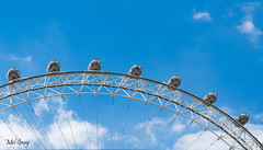 London-sky_DSC9284 (Mel Gray) Tags: london england unitedkingdom