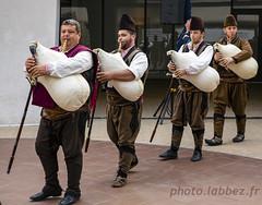Musiciens de Sofia, Bulgarie (louis.labbez) Tags: 2018 novembre europe bulgarie sofia ue labbez usic musique musicien bulagaria instrument vent